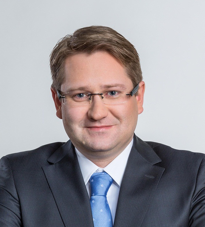 ÖVP; Portrait;