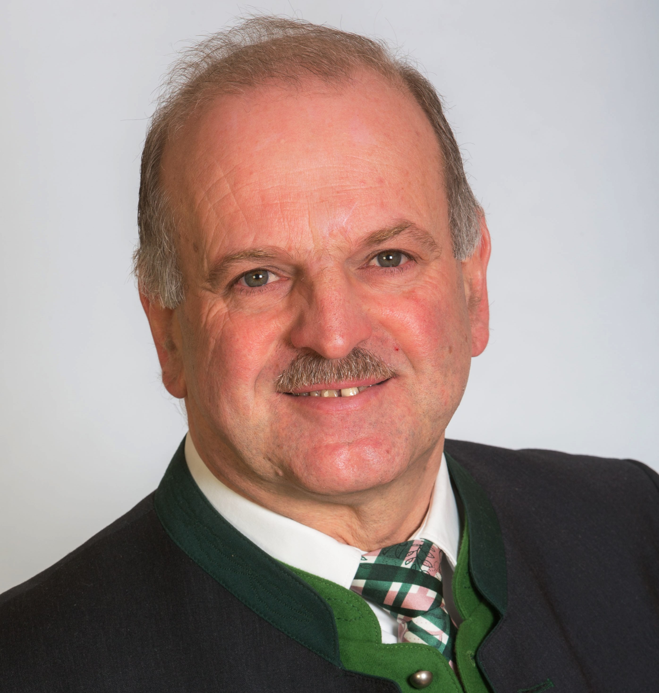 Rupert Eder