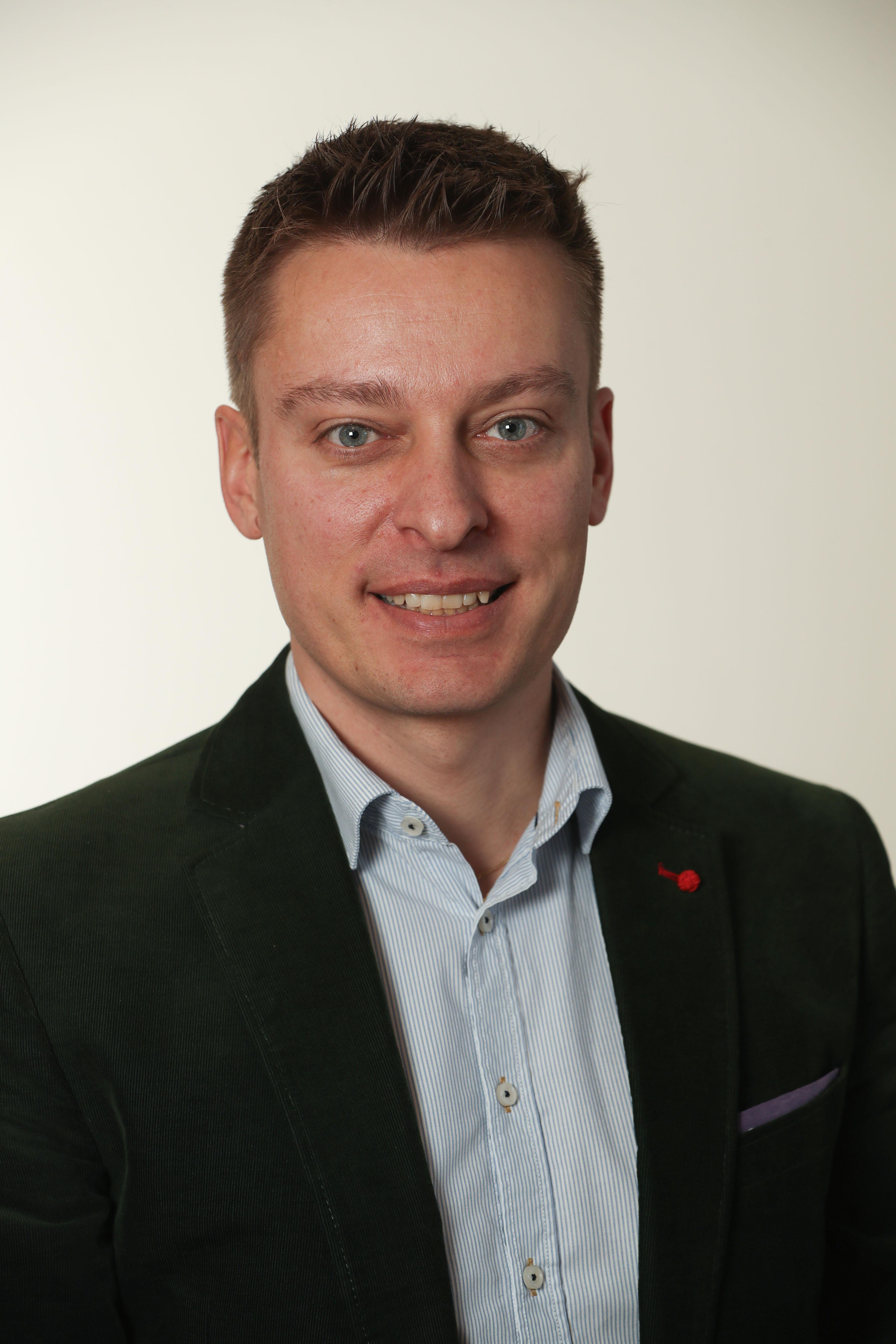 ÖVP Henndorf am WallerseeFoto: Franz Neumayr   12.1.2019