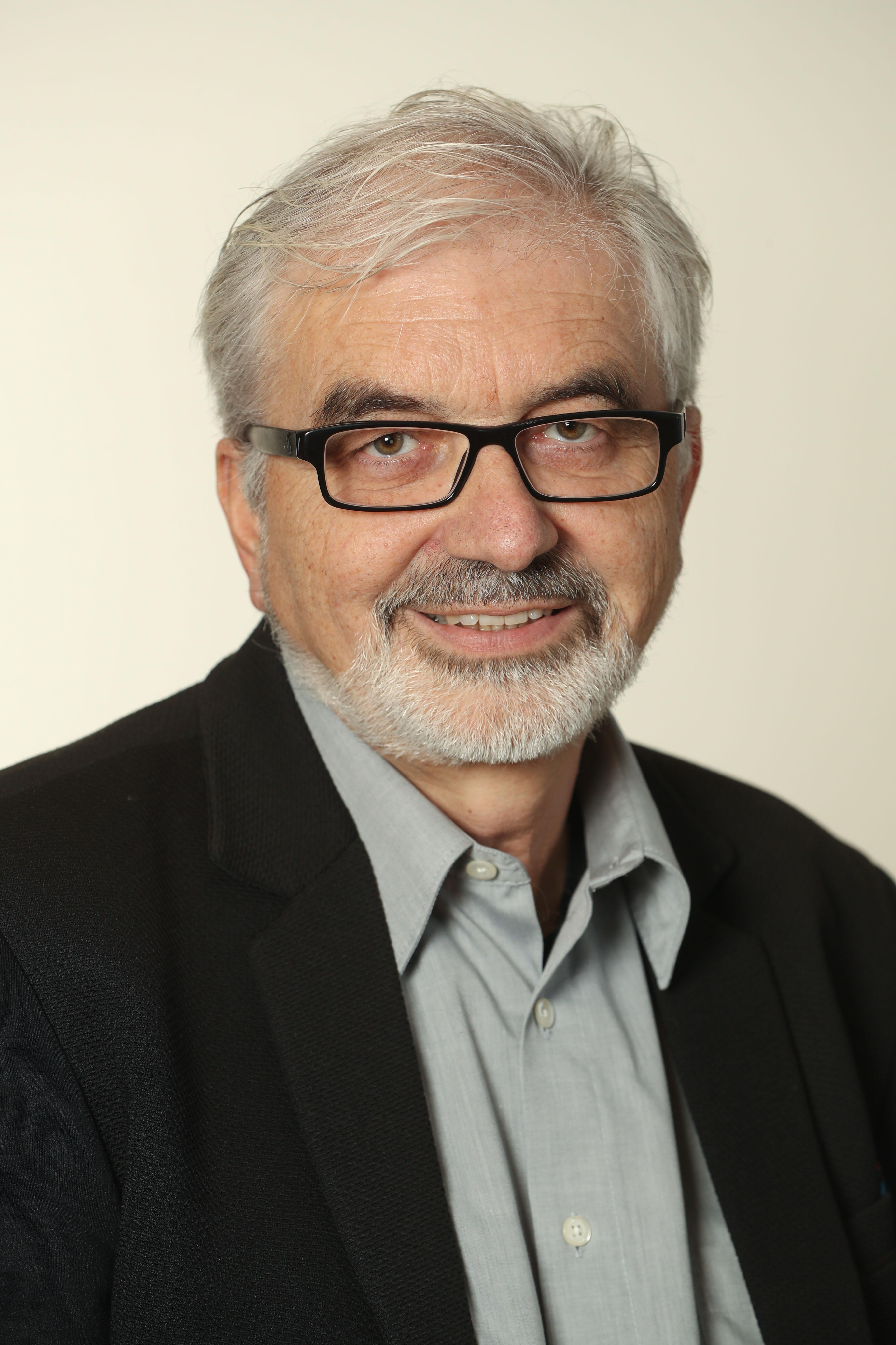 Günther Schackmann_19