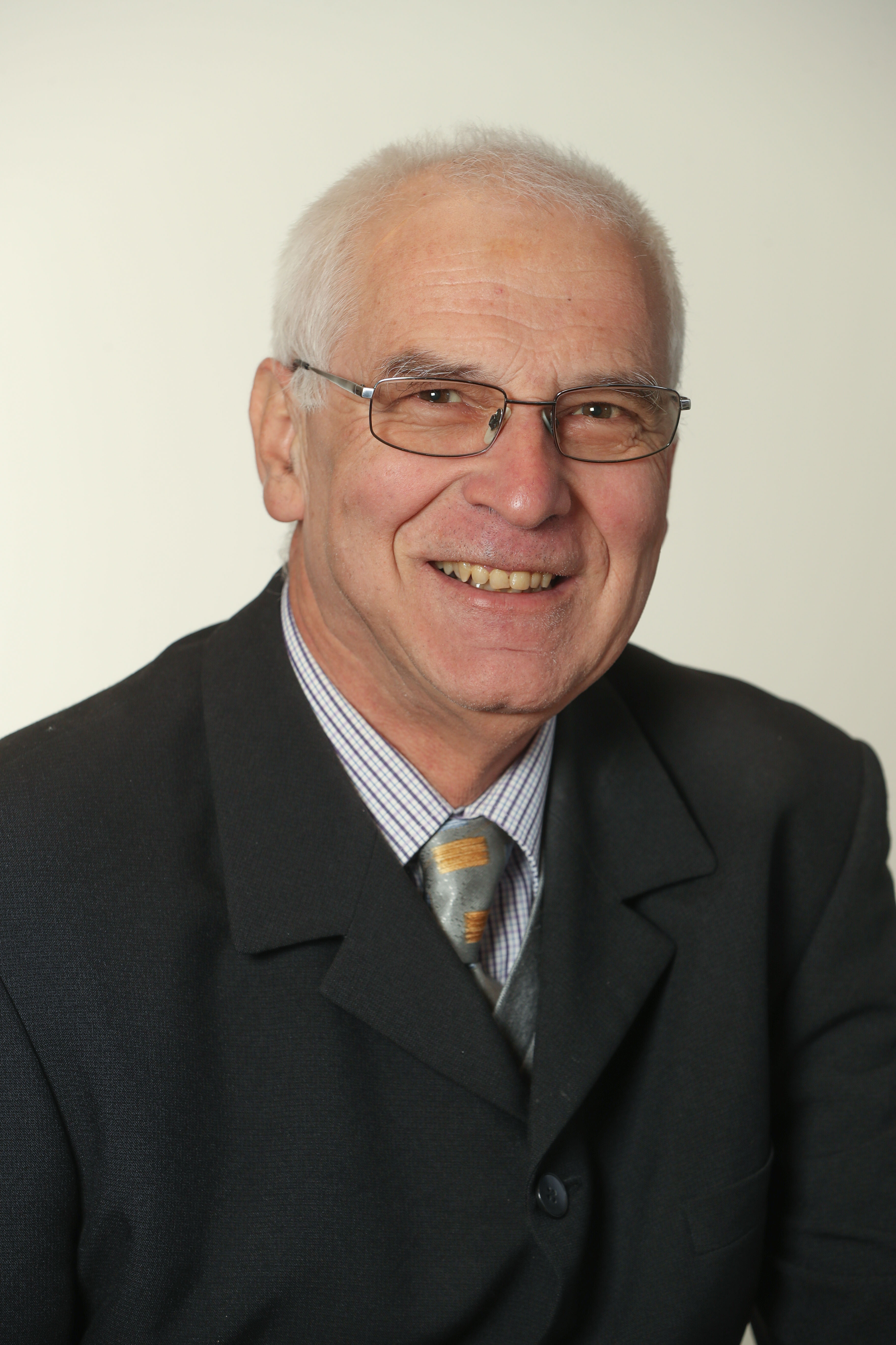 Hans Mayrlechner_19