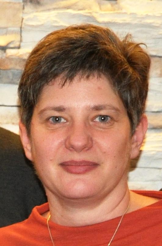 Eva Holzleitner