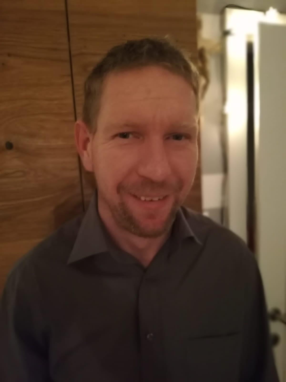 Werner Feichter